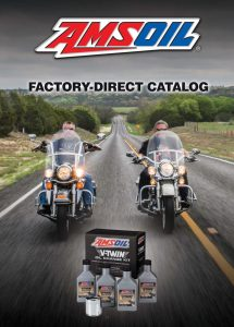 March 2020 Factory Direct Catalog